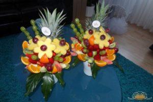 owocowo-wazywne-1