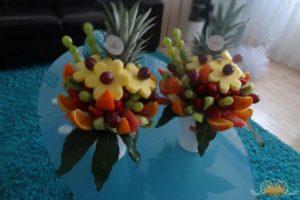 owocowo-wazywne-2