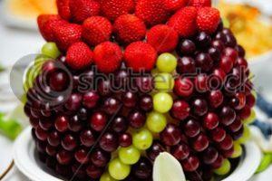 owocowo-wazywne-20