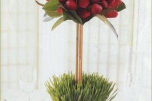 owocowo-wazywne-21
