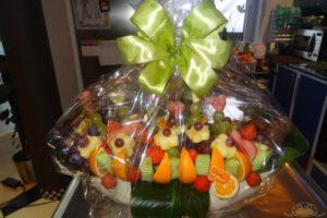 owocowo-wazywne-24