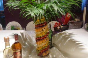 owocowo-wazywne-25
