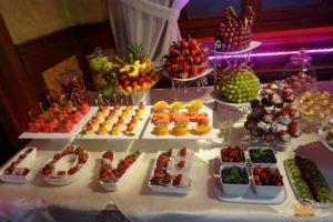 owocowo-wazywne-5