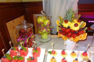 owocowo-wazywne-6