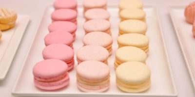 specialty-treats_macarons