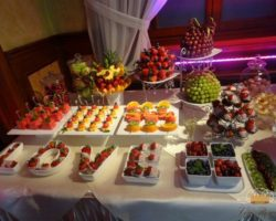 stoły-owocowo-warzywne